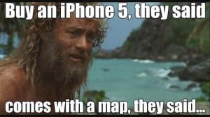 AppleMapsFail03