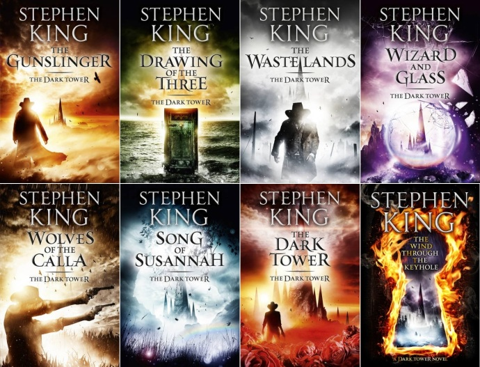dark-tower-covers