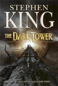 The_Dark_Tower_Series_1_7