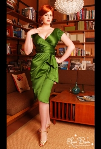 ava-dress-jade-green