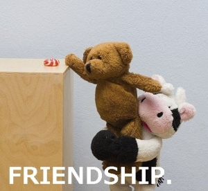 bear-candy-cow-cute-friends-plush-Favim.com-41184