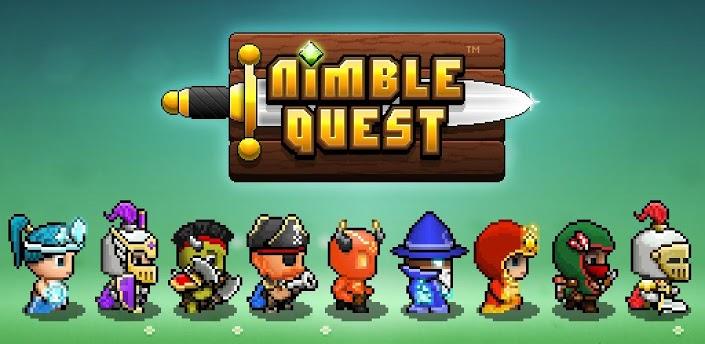 com.nimblebit.nimblequest516783a32c84f