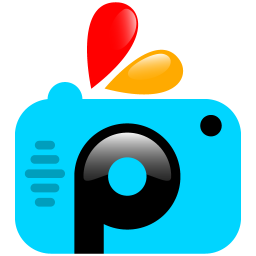 picsart-photo-studio