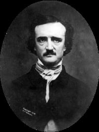 200px-Edgar_Allan_Poe_2_retouched_and_transparent_bg