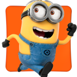 nexusae0_Despicable-Icon
