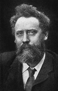 220px-William_Ernest_Henley_young