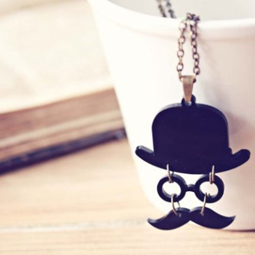 https://www.etsy.com/listing/105694252/incognito-mustache-necklace-geekery?ref=col_view