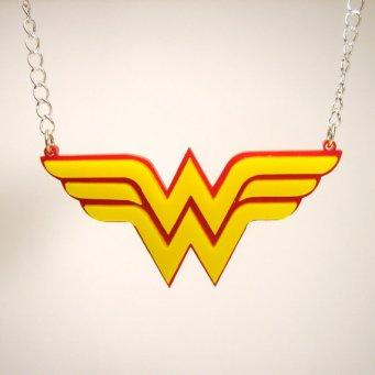 https://www.etsy.com/listing/123143373/wonder-woman-inspired-symbol-laser-cut?ref=shop_home_active