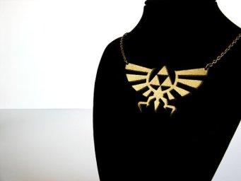 https://www.etsy.com/listing/128474075/zelda-triforce-eagle-gold-necklace-large?ref=col_view
