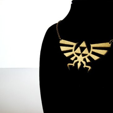 https://www.etsy.com/listing/128474075/zelda-triforce-eagle-gold-necklace-large?ref=col_view
