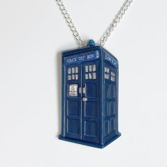 https://www.etsy.com/listing/116076433/doctor-who-tardis-pendant-and-necklace?ref=shop_home_active&ga_search_query=tardis