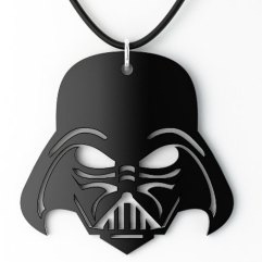 https://www.etsy.com/listing/152254341/star-wars-darth-vader-academy-pendant-or?ref=shop_home_active
