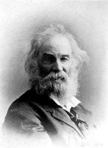 Walt_Whitman_-_Project_Gutenberg_eText_16786