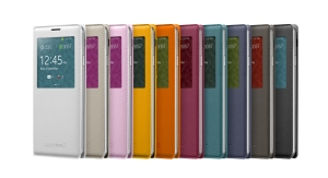 galaxy-note3-s-view-cover_005_front-set