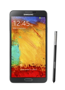 galxy-note3_002_front-with-pen_jet-black-1