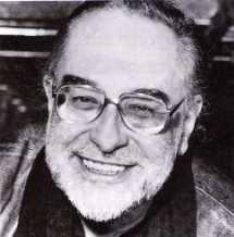 Adrian Henri