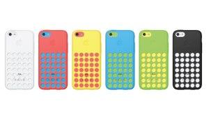 iphone-5c-cases-backs-20130910
