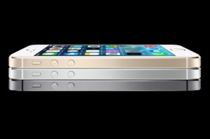 iphone-5s-colors-side-625x417