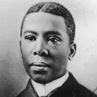 paul laurence dunbar Browse paul laurence dunbar pictures, photos, images, gifs, and videos on photobucket.