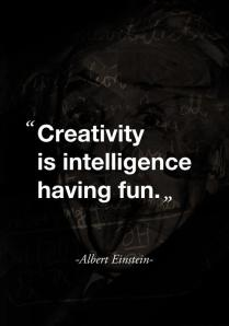 printed-quotes-and-posters-creativity-wookmark-205503