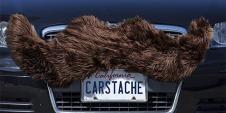 http://www.thisiswhyimbroke.com/car-mustache