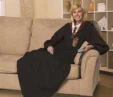 http://www.thisiswhyimbroke.com/harry-potter-snuggie-blanket