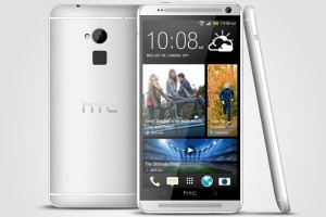 htc-one-max-silver