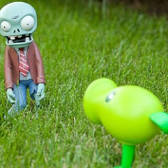 http://www.thisiswhyimbroke.com/plants-vs-zombies-lawn-ornaments