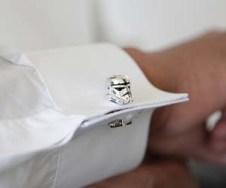 http://www.thisiswhyimbroke.com/stormtrooper-cuff-links