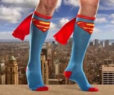 http://www.thisiswhyimbroke.com/superhero-caped-socks