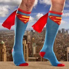 http://www.thisiswhyimbroke.com/superhero-caped-socks