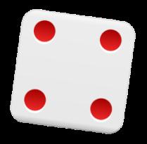 4-dice-300x295