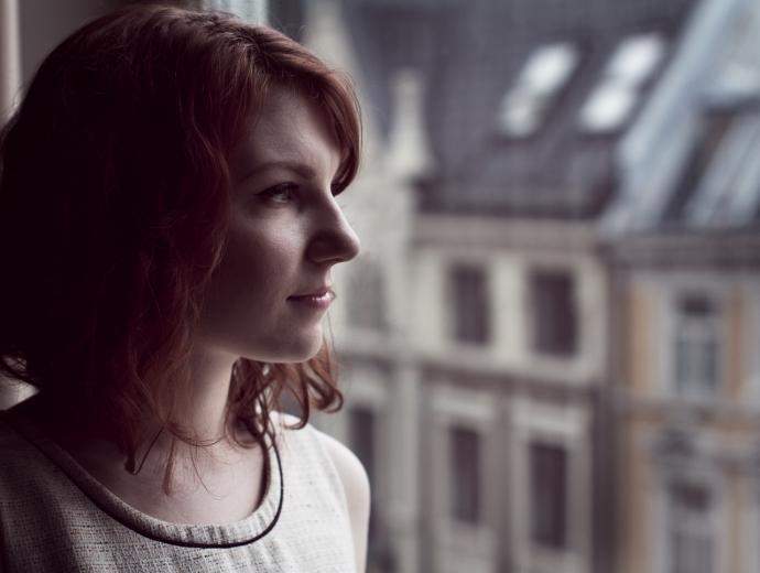 Photo: Rune Hartvigsen