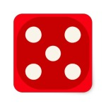 red_dice_die_roll_five_square_seal_sticker-r82936130c21f4d32bf89e95f4315d736_v9wf3_8byvr_512