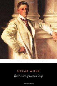 Dorian Gray Paperback