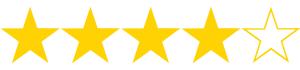 4star