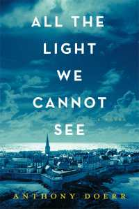 all-the-light-we-cannot-see-9781476746586_hr