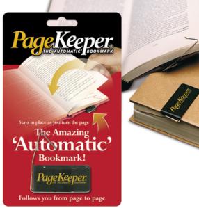 pagekeeper