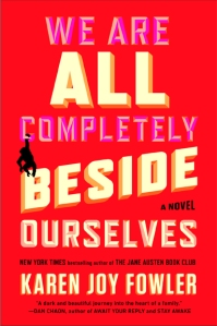 WeAreAllCompletely_paperback