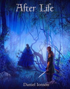 BOOK REVIEW After Life By Daniel Ionson