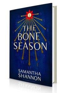 The_Bone_Season_(cover)