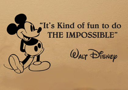 the-impossible-disney-picture-quote