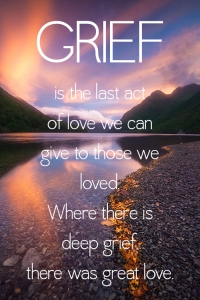 missing-you-honest-quotes-about-grief-deep-grief-deep-love