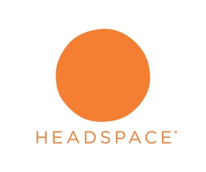 Headspace-app-logo-fitted